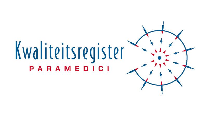 Kwaliteitsregister-Paramedici-800x450