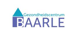 logo-gezondheidscentrumbaarle 2
