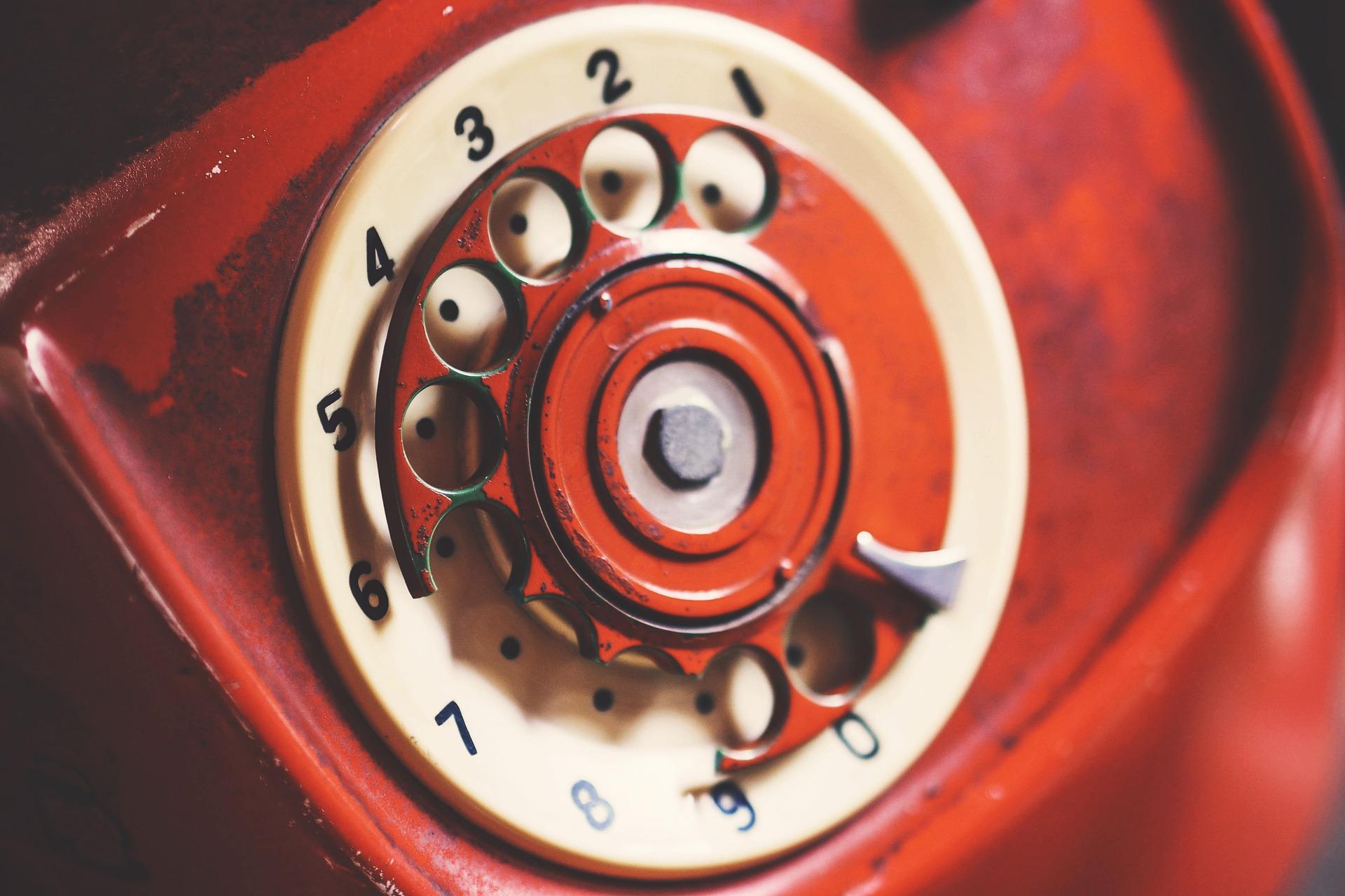 telefoon via internet legaal pixabay