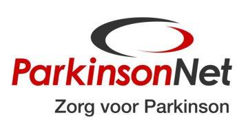 parkinsonnet-logo-360x200-c-default