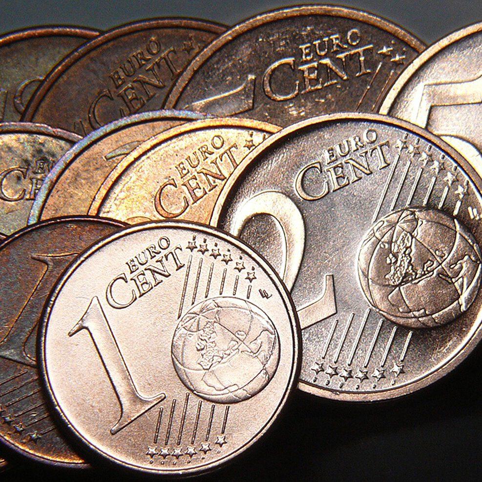 cent-1907265_1920